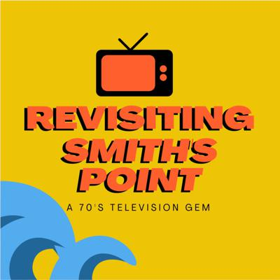 Revisiting Smith's Point