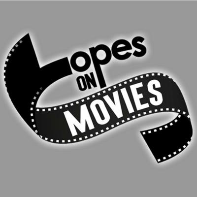 Lopes On Movies
