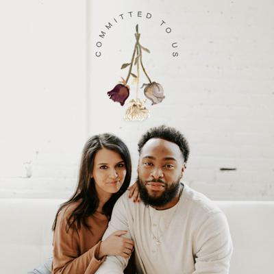 Hosts Charlotte & Ced explore the role commitment plays in healthy relationships. Weekly guests include experts, celebrities, and friends – each of whom shares from their personal experience with this important topic. A must-listen for anyone seeking to take their relationship to the next level.