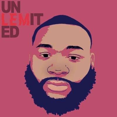 UNLEMITED Podcast