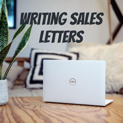 Writing Sales Letters