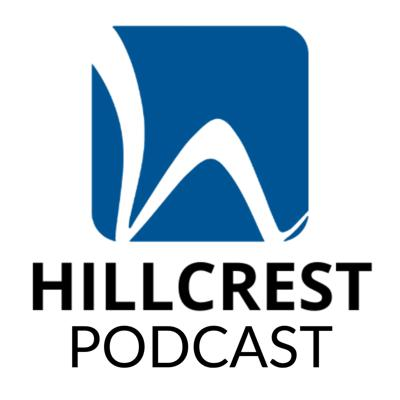 Hillcrest To Go