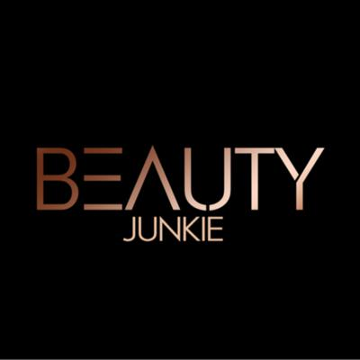 The Beauty Junkie Podcast is where we discuss all things Beauty. Hosted by Ashley Ashanté, founder of Beauty Junkie. The podcast interviews guests live about beauty, fashion, and latest pop culture.