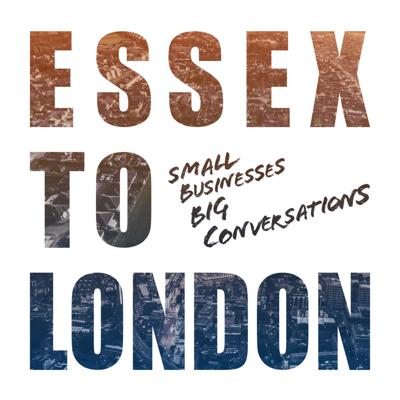 Business Owners - Essex to London