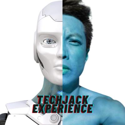 TechJack Experience