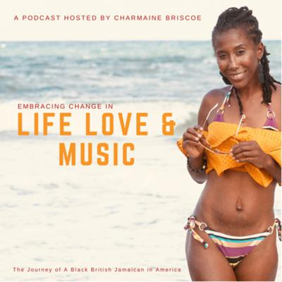 Life Love and Music