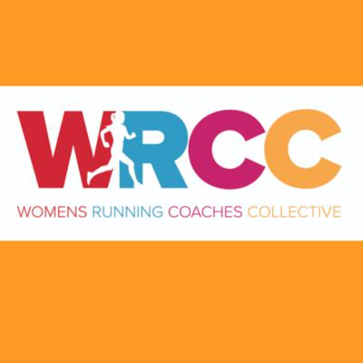 Women's Running Coaches Collective
