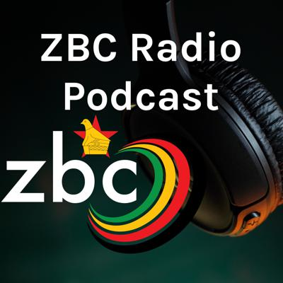 The ZBC operates six radio stations, providing a mix of news, current affairs, educational programming and music, in English, Shona and Ndebele with National FM covering all the 16 languages in the Constitution of Zimbabwe.
