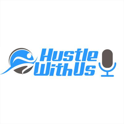 Hustle With Us: At-Home Workout Advice from Pro Coaches and Trainers