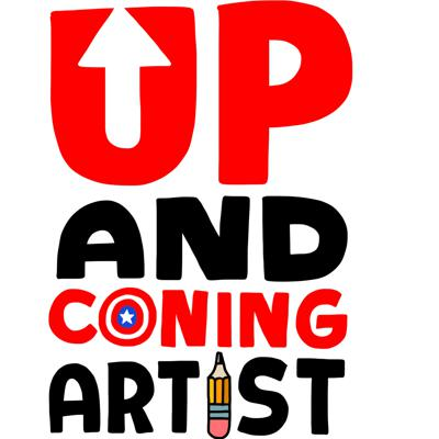 Up and CONing Artists