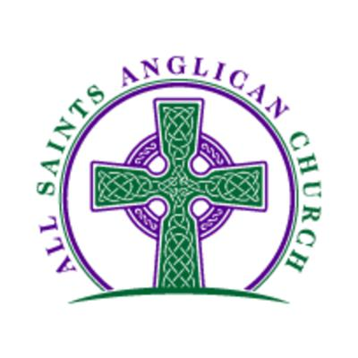 All Saints Homilies and Teachings