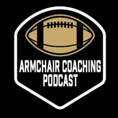 The Armchair Coaching Podcast