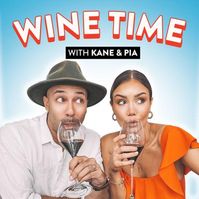 Kick back and join Pia Muehlenbeck along with her husband Kane Vato as they crack open a bottle of wine and help ease you in to your weekend with WINE TIME.  ►Leave us a voicemail: https://anchor.fm/kane-and-pia  YouTube ► http://bit.ly/VlogsWithPia Instagram ► http://www.instagram.com/piamuehlenbeck Instagram ► http://www.instagram.com/vato Shop ► http://www.slinkii.com Blog ► http://bit.ly/piablog Sponsorships ► grace@22.com.au  Opinions expressed are solely our own and do not express the views or opinions of any associated brands.