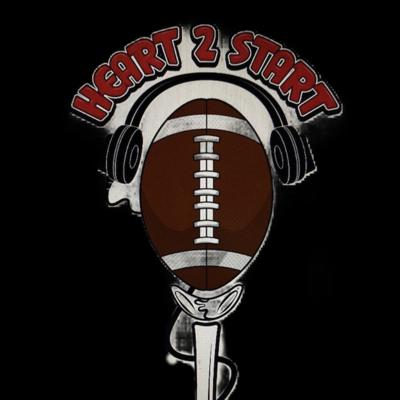 Heart2Start Fantasy Football Podcast