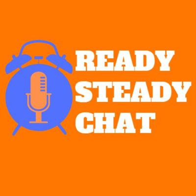 Ready Steady Chat