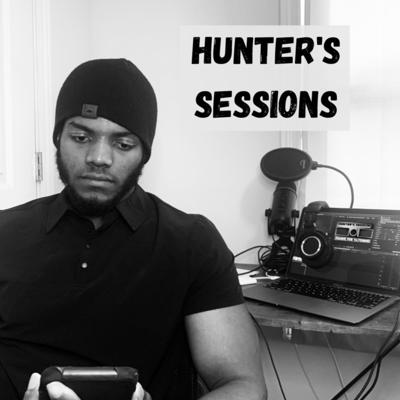 Hunter's Sessions