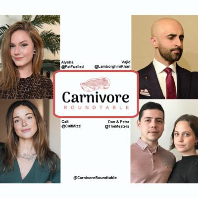 Carnivore Roundtable