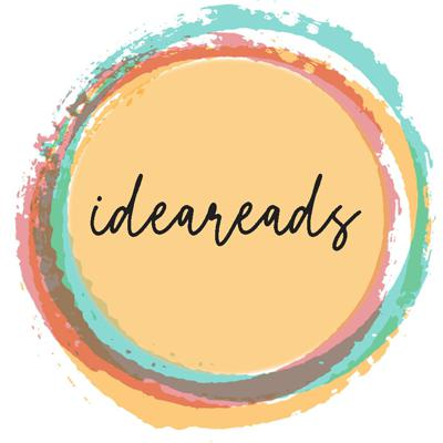 ideaReads is a podcast run by University of Montana Business Marketing students. These students will be diving into present and future topics surrounding marketing, marketing analytics, online marketing and more.
