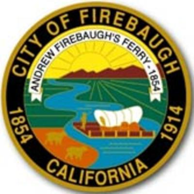 One on One with Firebaugh