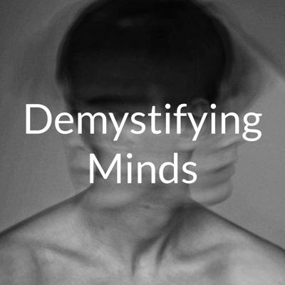 Demystifying Minds