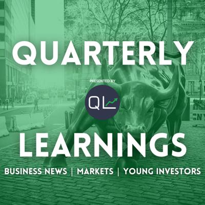 Quarterly Learnings