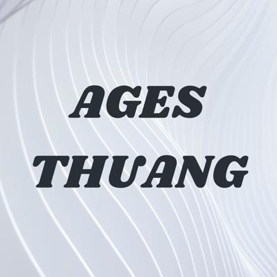 AGES THUANG