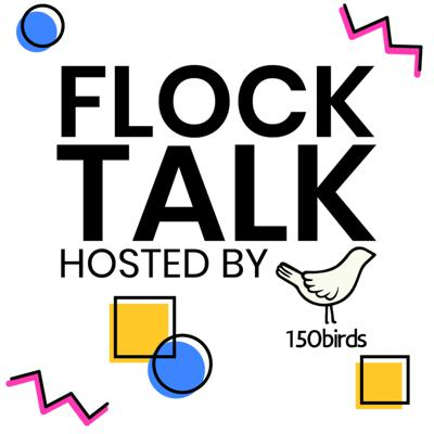 Flock Talk: The Future of Marketing