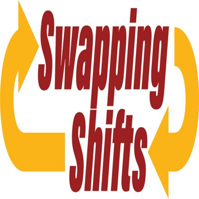 Swapping Shifts
