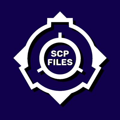 The SCP Files