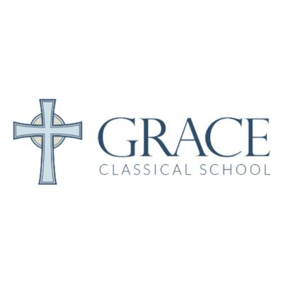 Grace Classical Resources