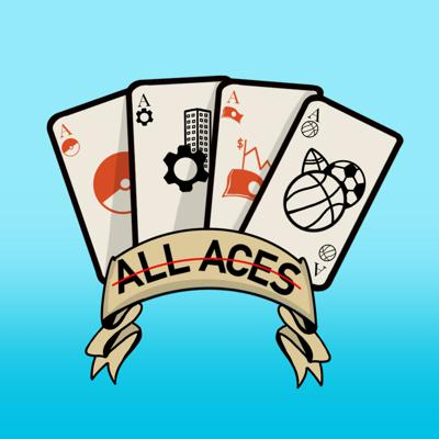 All Aces Podcast