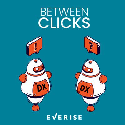 Between Clicks