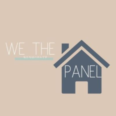 We The Panel: A Terrace House Podcast