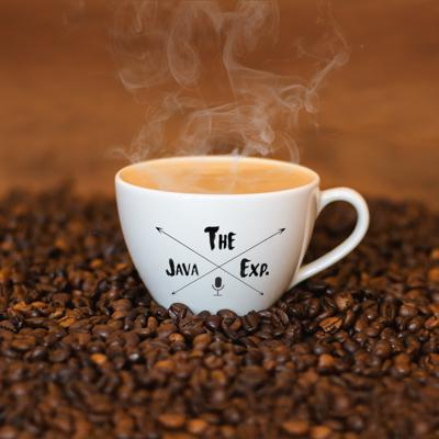 The Java Experiment