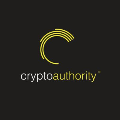 Crypto Authority