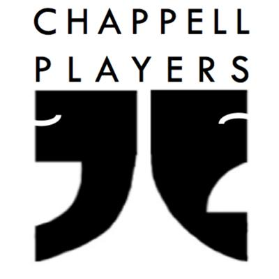 St. John's Chappell Players members discuss college theatre and performing arts.