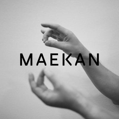 MAEKAN is a publisher and community focused on the sights and sounds of creative culture. We're about creative accountability, participation, and culture within a broader global community. MAEKAN's focused on equipping creators with the tangible and intangible tools to succeed and define the future of creative culture.   We don't have all the answers, but our curiosity ensures we never stop looking. Support this podcast: https://anchor.fm/maekan/support