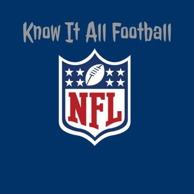Know It All Football