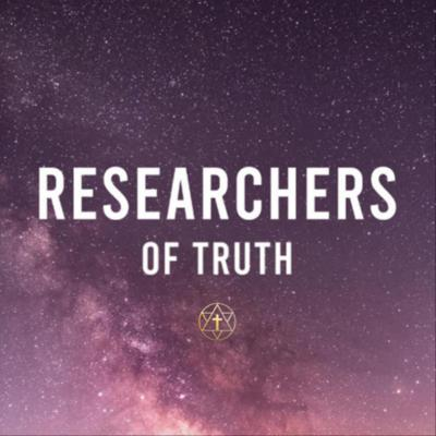 Researchers of Truth