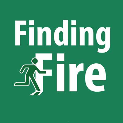 FindingFire Financial Independence in the UK