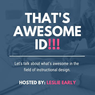 That's Awesome ID!!!