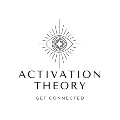 Activation Theory