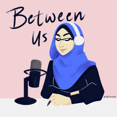 5 | Secrets to Reaching Your Career Goals (as a Muslim Woman)