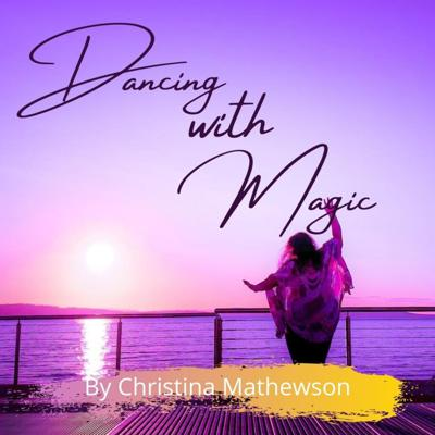 Dancing with magic