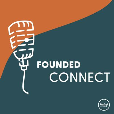 Founded Connect