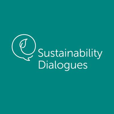 SAN Sustainability Dialogues