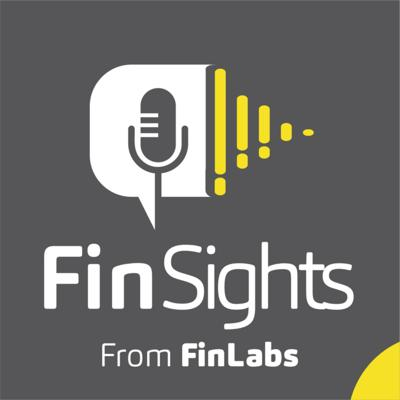 FinSights from FinLabs