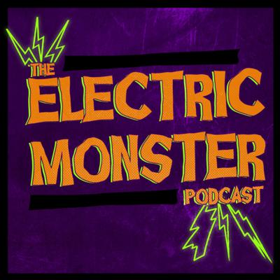 Electric Monster