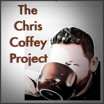 The Chris Coffey Project