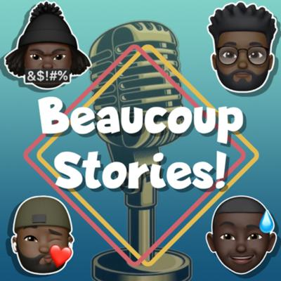 Beaucoup Stories